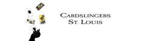 Cardslingers St. Louis 2019