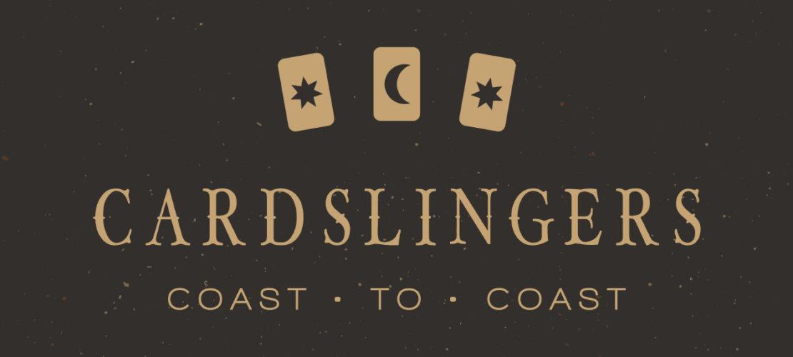Cardslingers banner
